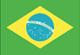Brazil Consulate in Montreal