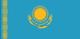 Kazakhstan Consulate in Montreal