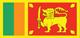 Sri Lanka Consulate in Montreal