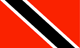 Trinidad and Tobago Consulate in Montreal